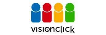 Vision Click S.L.